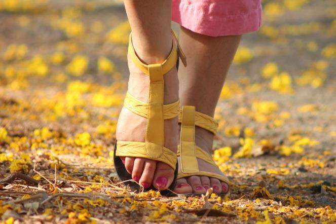 feet-538245_1920 (2)