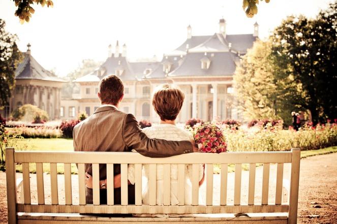 couple-260899_1920 (1).jpg