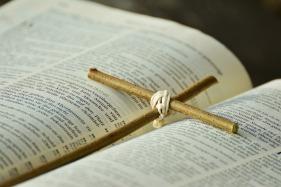 bible-2167776_1920