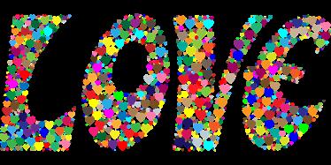 love-1817507_1280