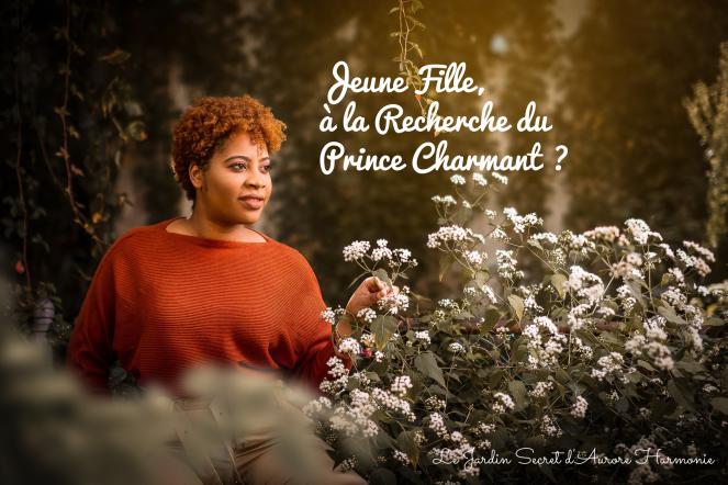 A la recherche du Prince charmant 15